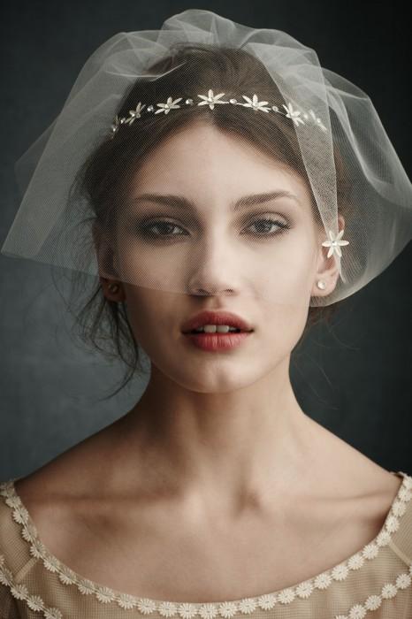 účes na svatbu jak vybrat