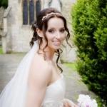 bridal-veil-hairstyles