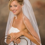 bridal-veil-long-hairstyle