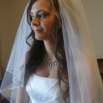 bridal-wedding-hairstyle-veil