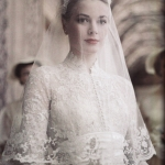 grace-kelly-bride-veil
