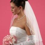 zavoj-svadobny-uces