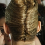 double-french-twist-hairstyle