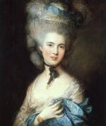 5-thomas-gainsborough-lady-in-blue