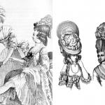 6-baroko-ucesy