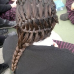 amazing-hairstyle-different-braids-bun