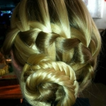 zlozity-uces-svetle-vlasy