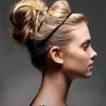 9_woman-headbands