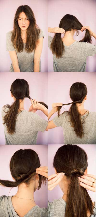 navod vlasy culik