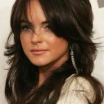 05-lindsay-brown-hairstyle