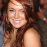 06-lindsay_lohan_red-brown_hair