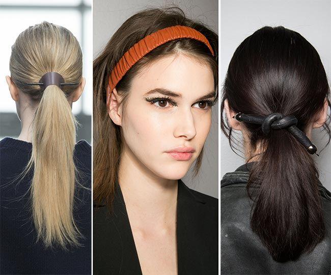 Vlasové doplnky