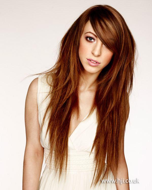 Rychlejší růst vlasů