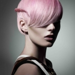 rush-hair-pink_cropped_hair