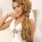 ponytail-woman