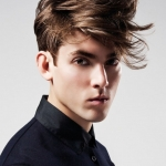 cool-and-trendy-hairstyle