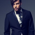 so4-fringe-2013-men-hairstyle