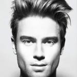 vo3_ofina-panska-2013-hairstyle
