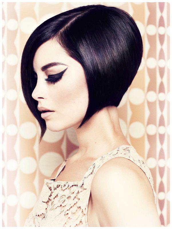 Barvící šampon na vlasy