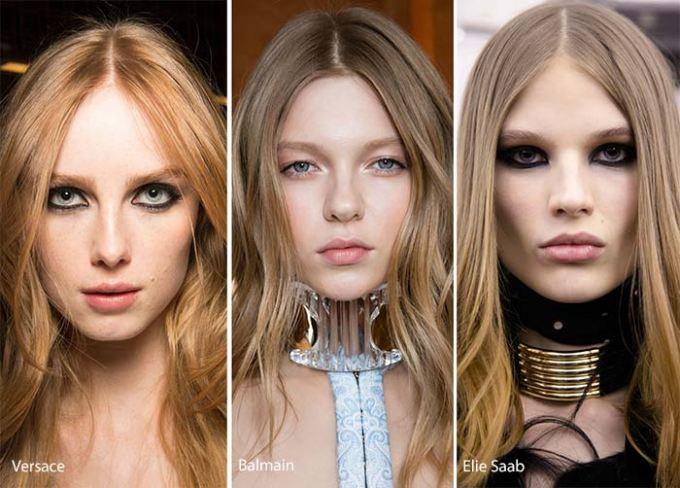 vlasy 2017 inspirace ženy