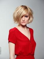 farby-vlasov-blond-intermede-ss-2014