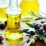 olivovy-olej