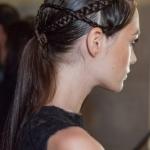 damsky-uces-2013-wlosy-women-hair-trend