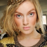 fashion-hair-accessories-trends-2013