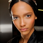 hair-accessories-2013-women
