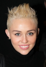 miley_cyrus_short_hair_blonde