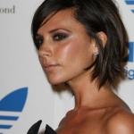 victoria-beckham-hairstyle-short
