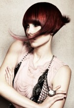 14_tracey_hughes-mieka_hairdressing