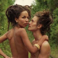 dreadlock-hairstyles-man-woman