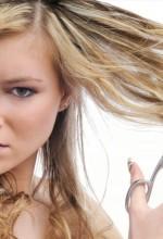 hair_care_myths