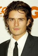 orlandobloom-hair