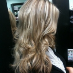 blond-hnede-vlasy