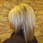 blond-vlasy-hnedy-melir-zboku