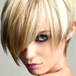 melirovane-vlasy