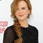11-nicole-kidman-long-hairstyle-braid