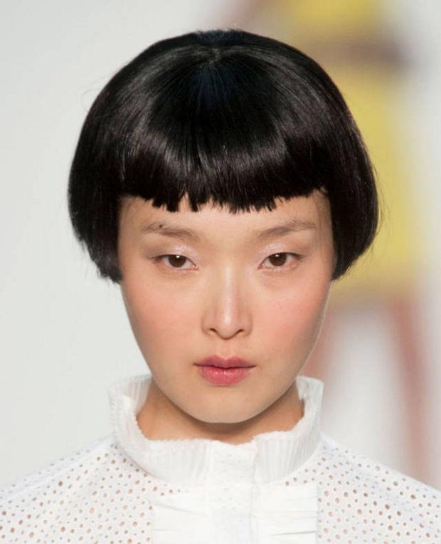 Women Haircuts 2014 bob