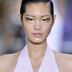women-haircuts-2014-dior-slicked-back