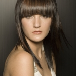 fringe-hairstyles-women