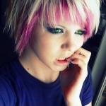 emo-kratke-vlasy