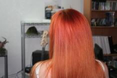farbenie-vlasov-henou
