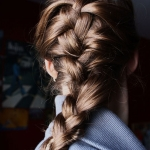 french_braid