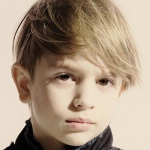 boy-hairstyle-fringe