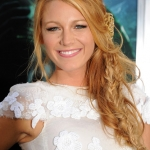 blake-lively-hairstyle-uces-na-leto
