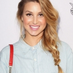 whitney-port-summer-hairstyle