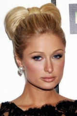 paris-hilton-hair-bow