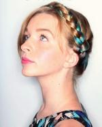 milkmaid-braid-hairstyle